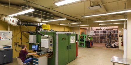 Atelier du CDCQ