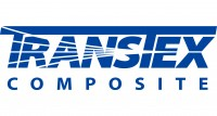 Transtex Composite