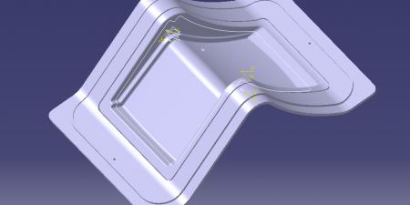 Prototypage-1