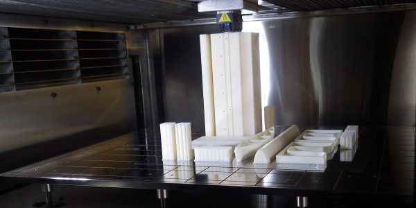 Imprimante 3D-2